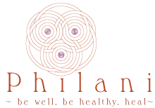 Philani Natural Health