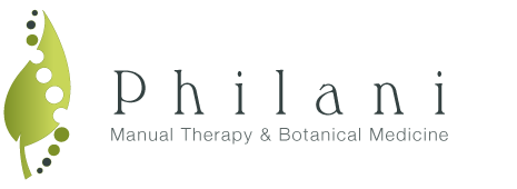 Philani Physical Therapy | Physical Massage Therapist | East London | Natural Health | Physical therapy for back, neck, and shoulder pain relief.