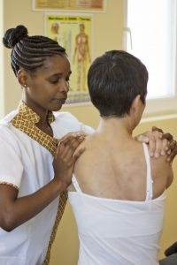 manual therapy for scoliosis